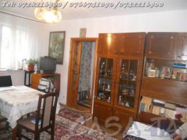 Apartament 4 Camere, Etaj 3, Aleea Teilor
