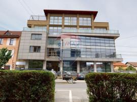 Spatiu birouri de inchiriat in Sibiu, zona Hipodrom II