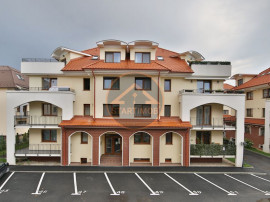 Apartament doua camere Imperial Residence prima inchiriere