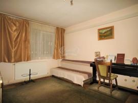 Apartament cu garaj in Grigorescu