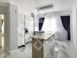 Apartament lux, cartier Nufarul, Oradea