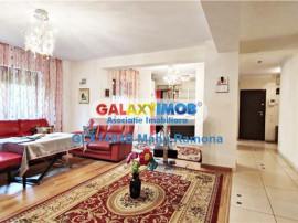 Apartament 3 camere, parcare subterana, Calarasi, Delea Vech