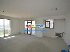 Apartament 2 camere, bloc nou, de lux, Ploiesti, zona Albe