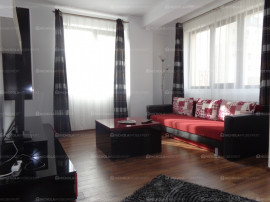 Apartament 2 camere, bloc nou, mobilat modern, Craiovei