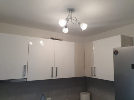 Spre inchiriere Apartament 2 camere Balcescu Residence