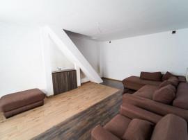 Apartament cu 1 cameră în zona Aradul Nou