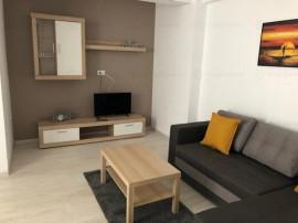 Apartament 4 camere,zona Plantelor,etaj 4,id 13182