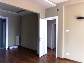 Armeneasca - Bd Carol Apartament 4 cam 119 mp utili renovat