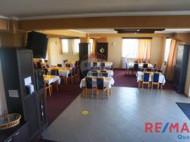 Hotel / Pensiune de vânzare în Tălmaciu