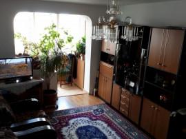 Apartament 2 camere Harmanului, confort I, etaj intermediar