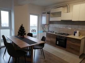Apartament 2 camere, 42mp, Marasti