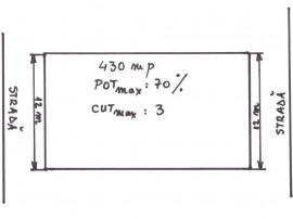 Nerva Traian-M2,D=12m