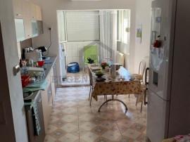 Apartament 4 camere langa Bagdasar-Arseni