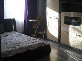 Apartament 2 camere dec Siderurgistilor Vest