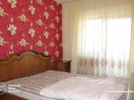 Apartament 4 camere, decomandat, două băi, etaj 3, Micălaca-