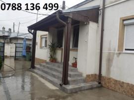 Casa Chercea Renovata ,