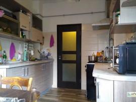 Apartament 2 camere Astra,mobilat, utilat complet 108FD