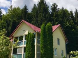 Casa de vacanta in Tocile , 3 camere