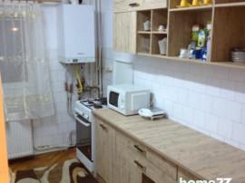 Închiriez Apartament 3 camere, Manastur, Str. Izlazului