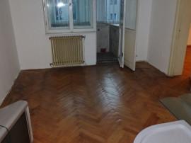 Apartament cu 2 camere cu intrari separate in Deva,Bld.Dacia