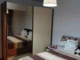 Apartament 2 camere Berceni-Turnu Magurele ID: 6879