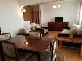 Iancului Apartament 2 camere decomandat mobilat utilat