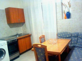 Proprietar inchiriez apartament 2 camere Floreasca