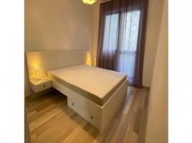 Apartament Lux   3 Camere   2 Bai   Bloc Nou   ISG Residence