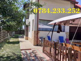 ~ Vila P+1, PROIECT CASA VERDE, zona Varsatura ~ ID:4299