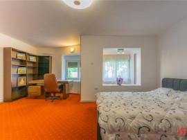 Apartament pretabil birou sau locuinta