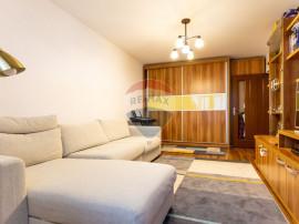 Apartament vânzare 2 camere decomandat, Mioriței