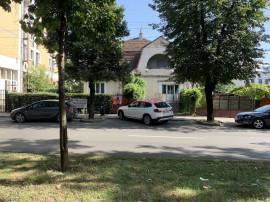 Casa Bistrita-Central