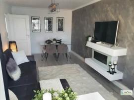 Apartament 3 camere decomandat Triaj,108MA