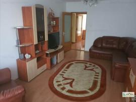 Apartament 2 camere decomandat, etajul 2 Astra,108EM
