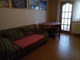 Apartament 2 camere Dimitrie Brandza, etajul 1
