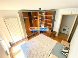 Apartament 4 camere Nicolae Grigorescu Titan 3minute metrou