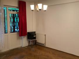 Apartment 4 camere Calea Ferentari/Blocurile Rosii