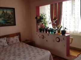 Apartament 2 camere zona Astra,102CE