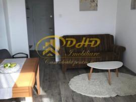Apartament 2 camere Podu Ros RENOVAT COMPLET