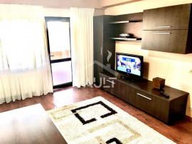 Decebal apartament 2 camere