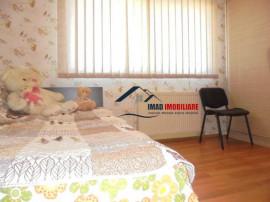 Zona buna! apartament cu 2 camere semidecomandat in Targovi