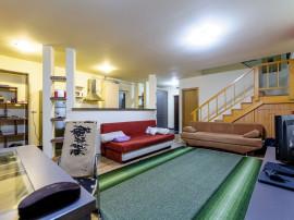 Apartament tip Samanta în zona UTA