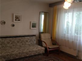 Apartament deosebit cu 3 camere, decomandat in Calea Aradulu