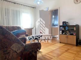 Apartament cu 2 camere in apropiere de Isho