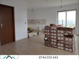 Casa 3 cam. Vladimirescu-Europa - ID : RH-22814-property