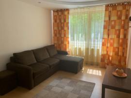 COLOSSEUM:Apartament 2 camere,et.intermediar-B-dul Victoriei