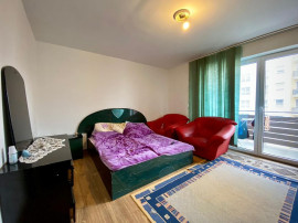 Apartament cu 2 camere ,Avantgarden Bartolomeu