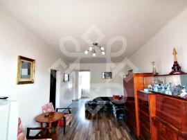Apartament doua camere tip C, Cantemir, Oradea