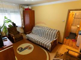 Apartament cu 2 camere de vânzare în zona Bejan, Deva