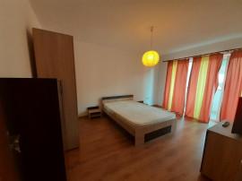 Inchiriez apartament 2 cam in zona Eroilor, Profi